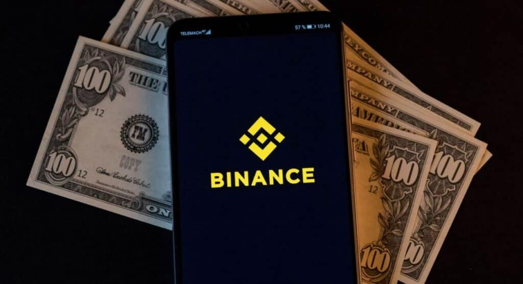 Cryptocurrency exchange Binance halts iDeal payments