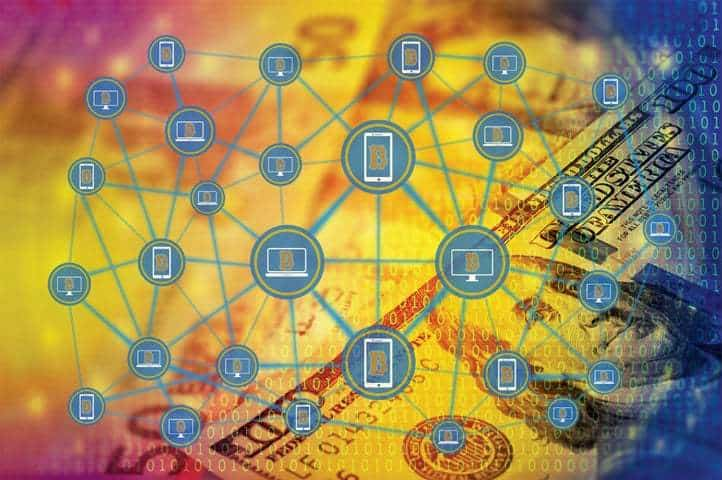 Public and Private blockchains