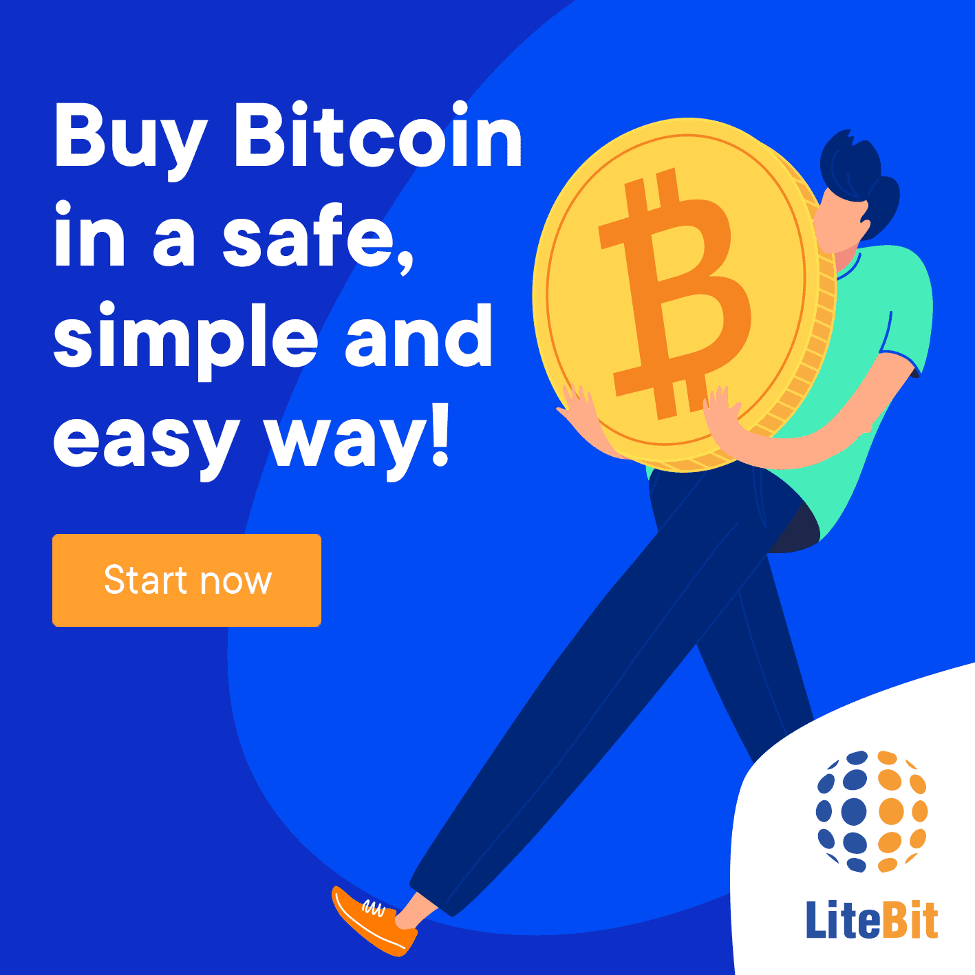 Litebit buy, sell and trade cryptocurrency like Bitcoin, Ethereum, Ripple