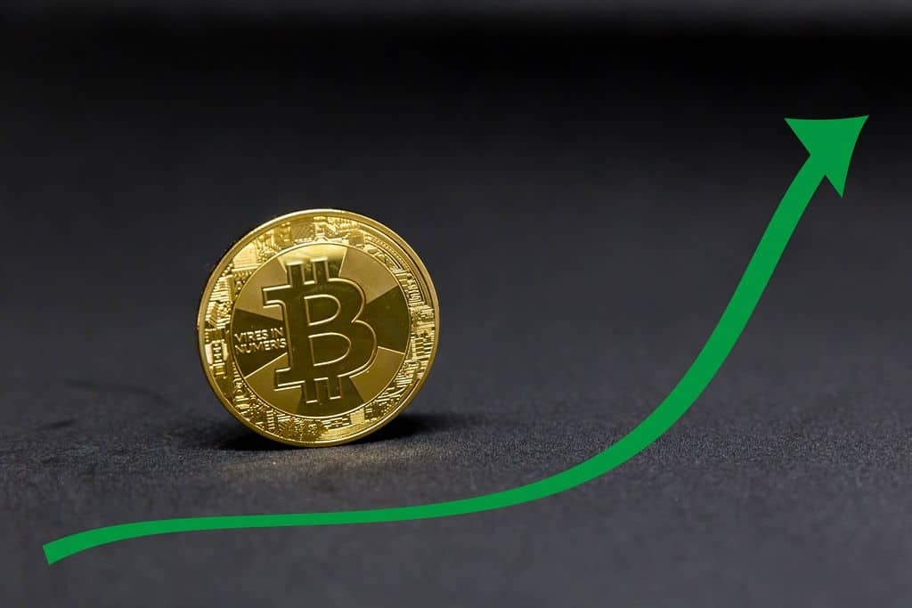 Bitcoin mining stocks have outperformed BTC itself in 2021