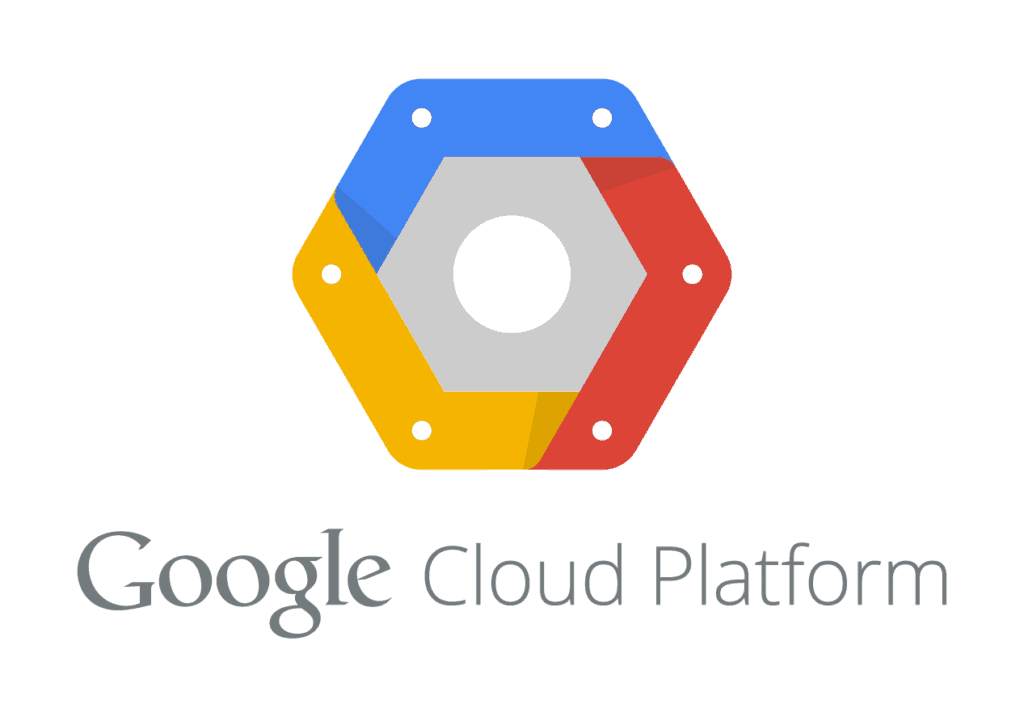 Google Cloud joins forces with NFT token creation company Dapper Labs