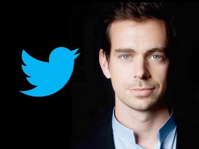 Jack Dorsey plans to build a decentralized exchange for Bitcoin