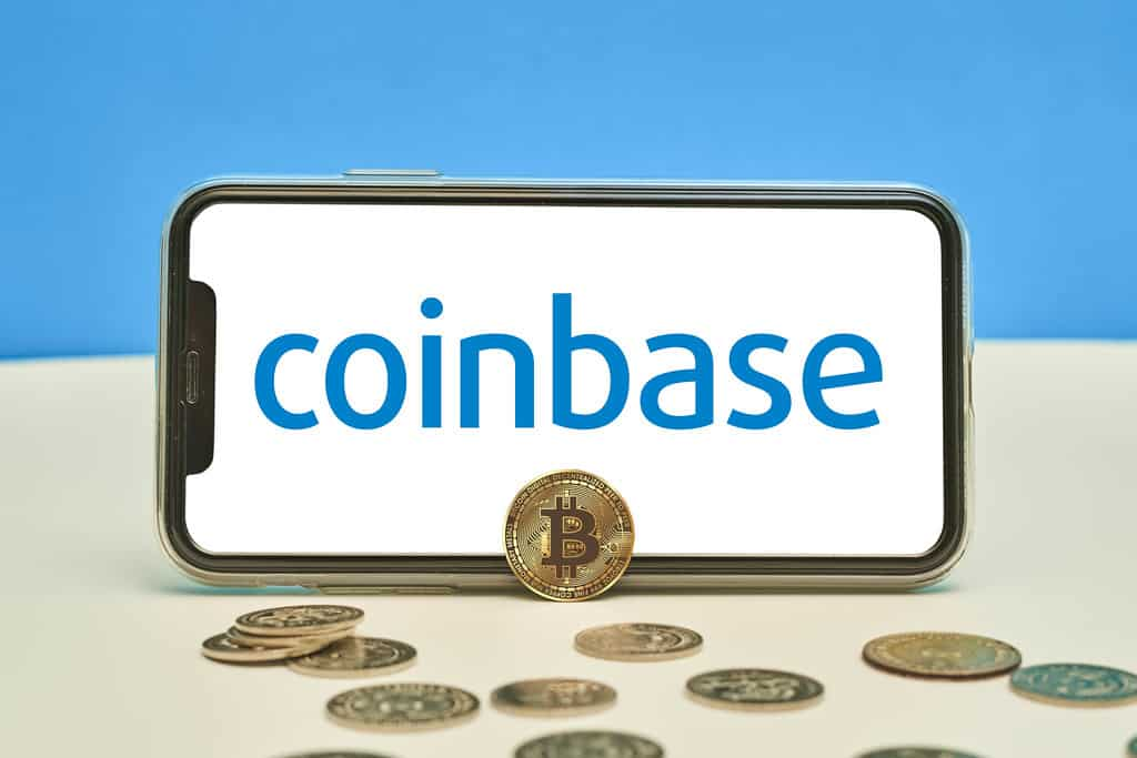 SEC (Securities and Exchange Commission) threatens to sue Coinbase over lending program