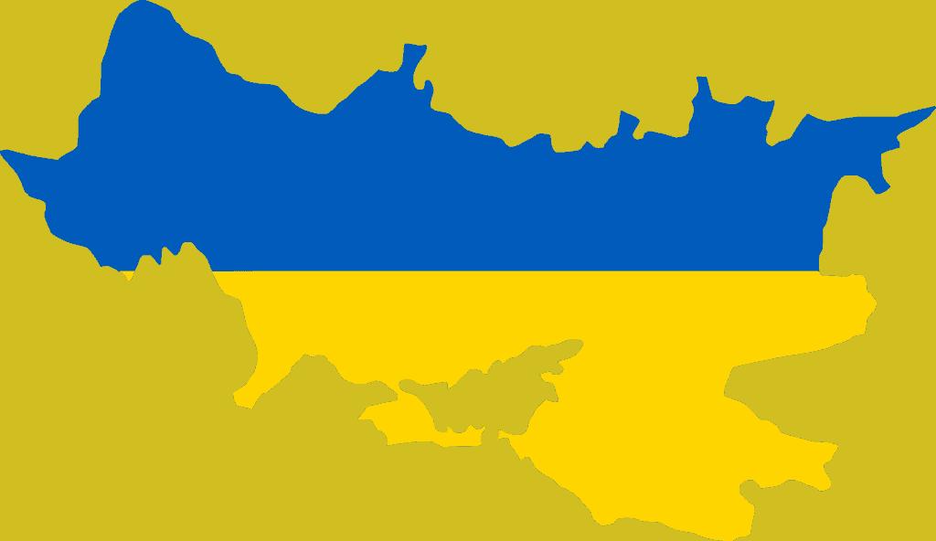 Ukraine has passed a law legalizing Bitcoin (BTC)