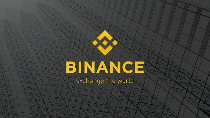 Binance ends over-the-counter Chinese yuan trading in China