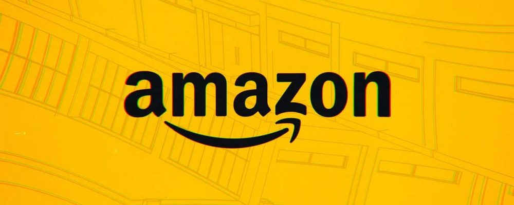 Amazon denies report of cryptocurrency adoption in 2021