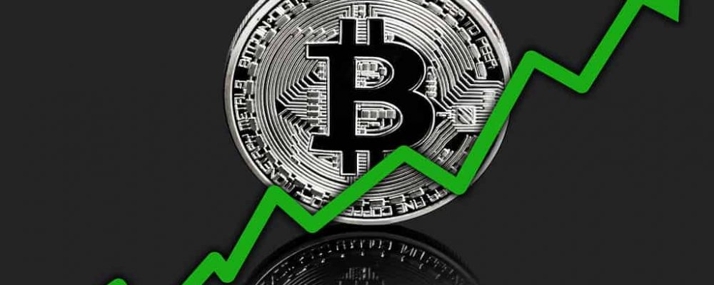 Bitcoin Taproot update