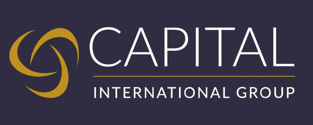 Capital International Group invests in MicroStrategy cryptocurrency bitcoin