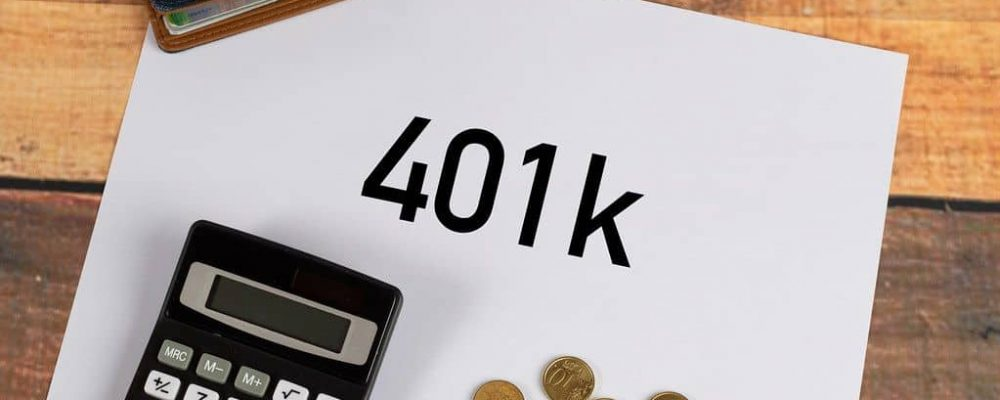 Coinbase partners with 401k provider bitcoin retirement