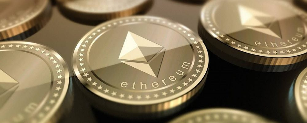 Daily active Ether addresses exceeds bitcoin