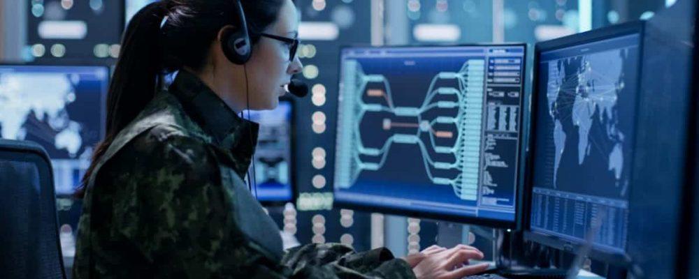 DeFi Poly Network platform hacked for over $600 million