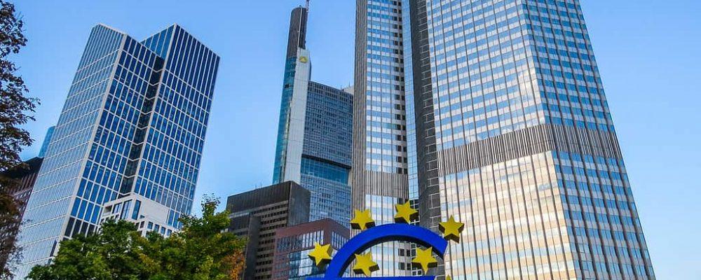 ECB pushes for digital euro
