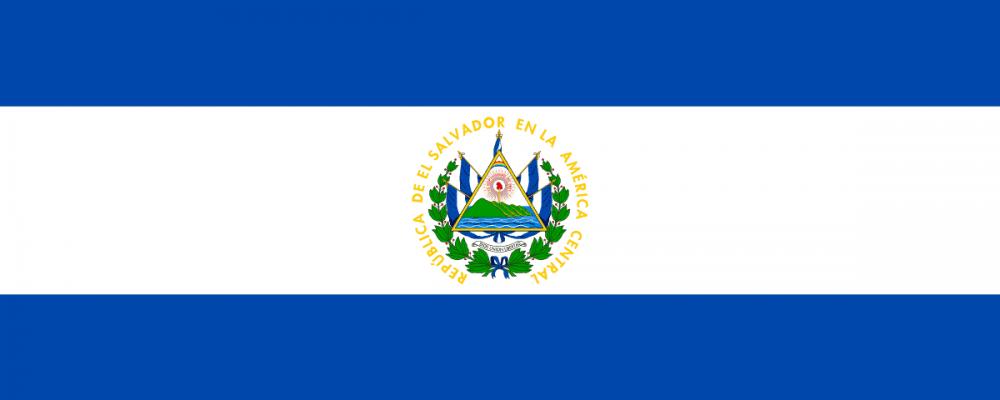 El Salvador first country to accept Bitcoin