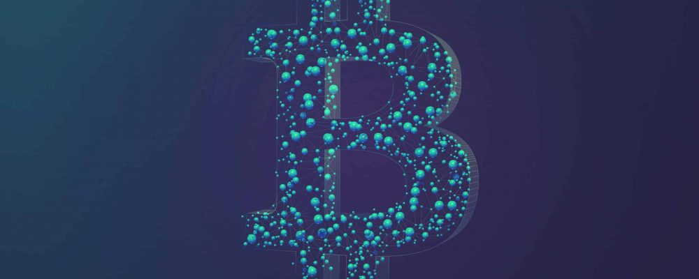 Europa wil eerste bitcoin futures product creëren