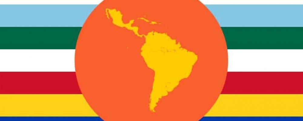 Panama, Argetine, Brazil, paraguay look into bitcoin