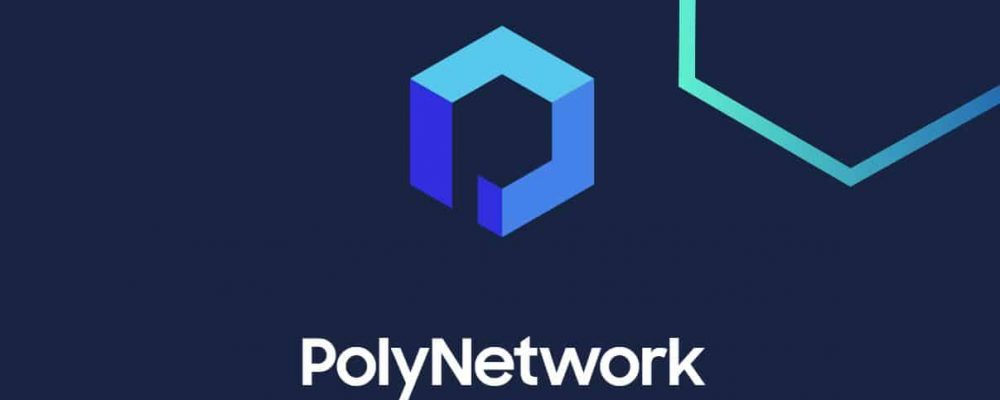 Poly Network attempted to contact hackers after $600 million attack