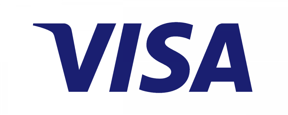 Visa just bought a CryptoPunk and enters the world of NFTs