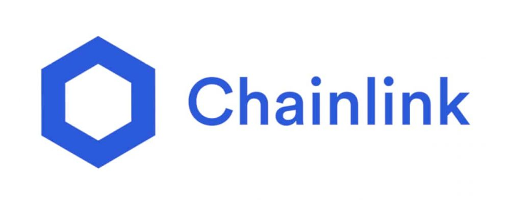 What is Chainlink LINK