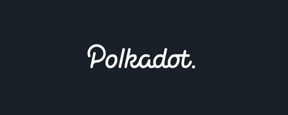 What is Polkadot DOT