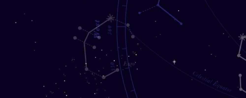 What is Stellar Lumens XLM