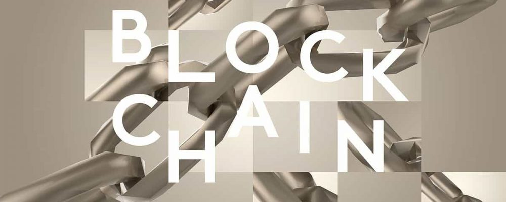 What is a block halving