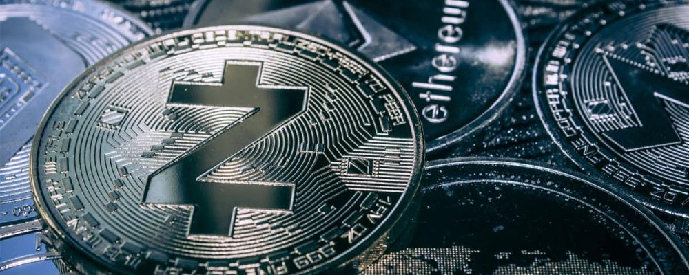 Where to buy cryptocurrency brokers