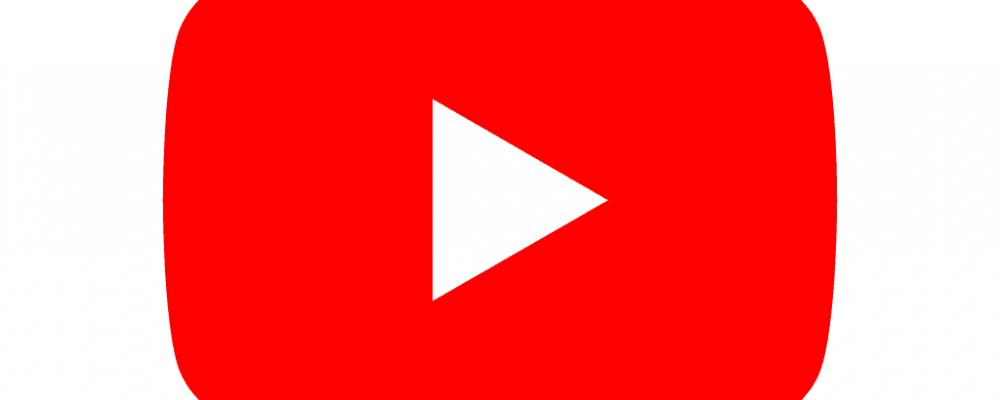top 10 polish cryptocurrency youtubers